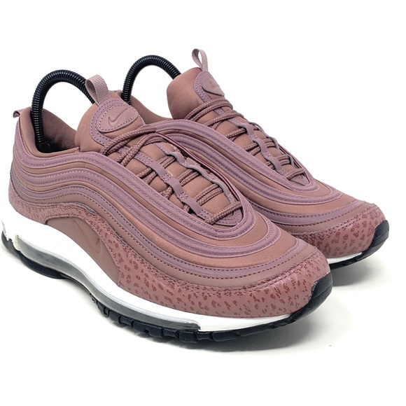 Nike Shoes   Womens Nike Air Max 97 Lea Size Aq8760200   Poshmark